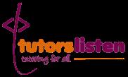 tutors-listen