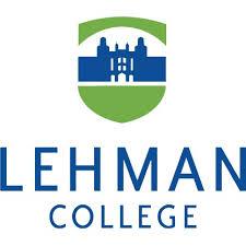 lehman-college