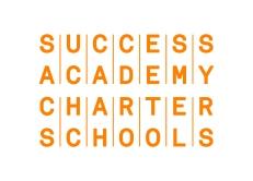 success_academy_logo_orange