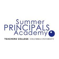 Summer Principals Academy.jpg