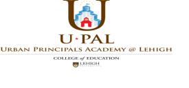 u-pal
